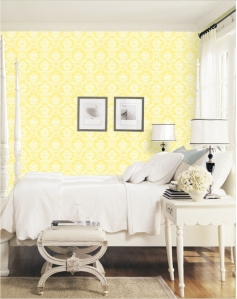yellowdamaskbedroom